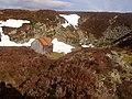 Correen Quarry - geograph.org.uk - 1172423.jpg
