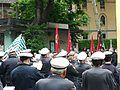 Corteo 1 maggio 2017 - Reggio Emilia 05.jpg