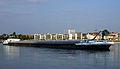 Cortina (ship, 2007) 002.JPG
