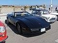 Corvette convertible HPIM41 (1186132601).jpg