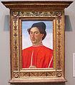 Cosimo rosselli, ritratto d'uomo, 1481-82 ca..JPG