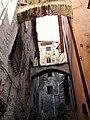 Cosio di Arroscia-centro storico2.jpg