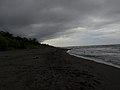 Costa Rica (6093862933).jpg