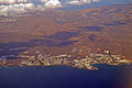 Costa Teguise Luftaufnahme.JPG