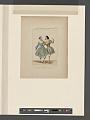 Costumes de Petipas et de Mme Carlotta Grisi dans La favorite, opéra, Académie Royale de Musique (NYPL b12148838-5243487).tiff