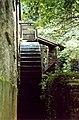 Cotehele Mill - geograph.org.uk - 13938.jpg