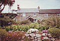 Cottages on Tresco, Isle of Scilly - geograph.org.uk - 1534270.jpg