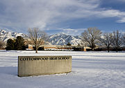Cottonwood- MG 1919-20090108