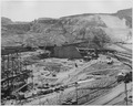 Coulee Dam under construction - NARA - 298709.tif