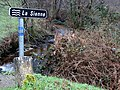 Coulouvray-Boisbenâtre - Boisbenâtre et la vellée de la Sienne (2).jpg