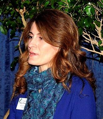 Mary Fragedakis - Image: Councillor Fragedakis at levee 2011 (crop)