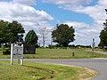 County Line Crossroads, Virginia - panoramio.jpg