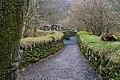 County Wicklow - Glendalough - 20190219013338.jpg
