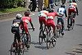 Coupe des nations de cyclisme à Douala 09.jpg