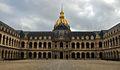 Cour intérieure des Invalides2.jpg