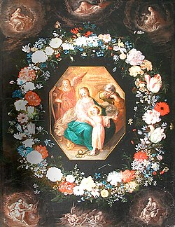 Couronne de fleursFlandres, e.jpg
