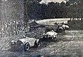 Course des 24 Heures du Mans 1939.jpg
