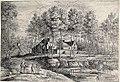 Couvent des capucins de Tervuren.jpg