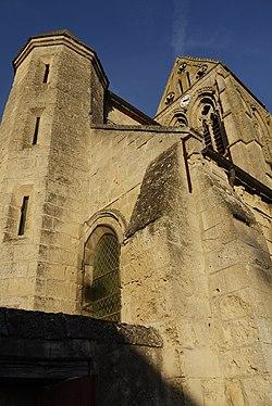 Couvrelles église (7).JPG