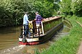 Coventry Canal near Bedworth - geograph.org.uk - 797463.jpg