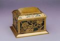 Covered Box MET ADA5940.jpg