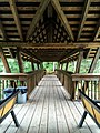 Covered Bridge (19800069668).jpg