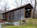 Covered Bridge at Salt Creek.jpg