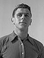 Coy Koopal (1956).jpg