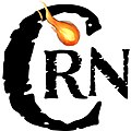 CrN Favicon black.jpg