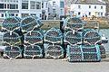 Crab pots (13999799814).jpg
