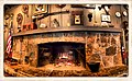 Cracker Barrel Fireplace - Flickr - pinemikey.jpg