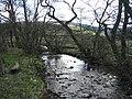 Cragdale Water - geograph.org.uk - 1260783.jpg
