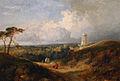 Cranbrook painting by Niemann.jpg