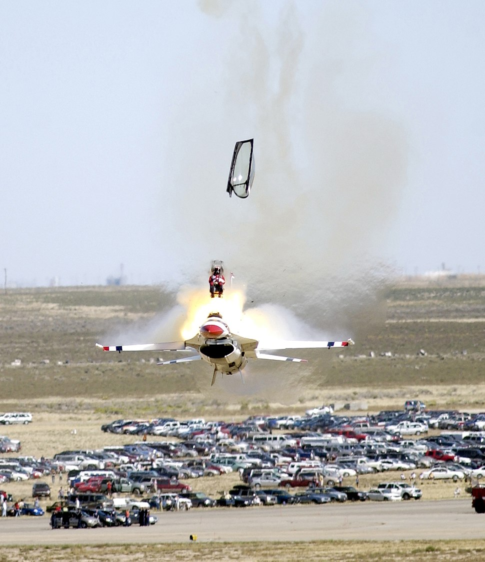 Crash.arp.600pix
