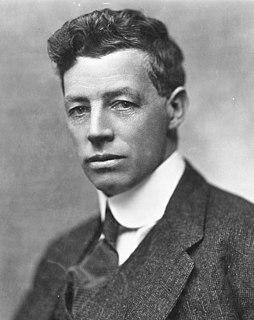 Crawford Vaughan Australian politician