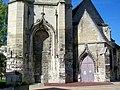 Creil (60), église Saint-Médard (3).jpg