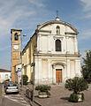 Crespiatica chiesa parrocchiale.JPG