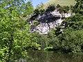 Cressbrook Dale - panoramio.jpg