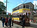 Crich Tramway Museum - geograph.org.uk - 26062.jpg