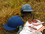 Cricket helmets.jpg