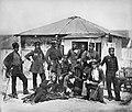 Crimean War 1854-56 Q71114.jpg