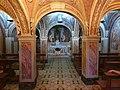 Cripta San Vitale.jpg
