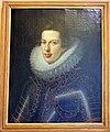 Cristofano allori, ritratto di cosimo II de' medici.JPG