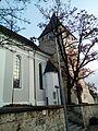 Crkva, Deggingen 082603.jpg