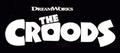 Croods logo