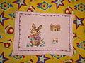 Croos stitch towel.JPG