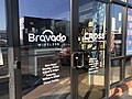 Cross and Bravado Wireless Door Decals Checotah.jpg