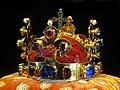 CrownBohemia1.jpg