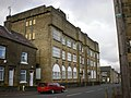 Crown House, Mile Cross Road, Halifax - geograph.org.uk - 1447365.jpg