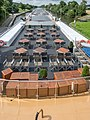 Cruise ship Avalon Panorama 1379.jpg